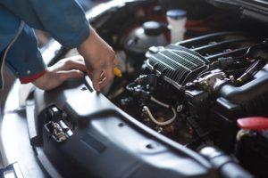 Auto Repair & Mechanic